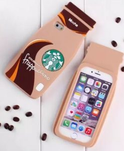 iphone-case-coffee